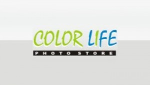 colorlife