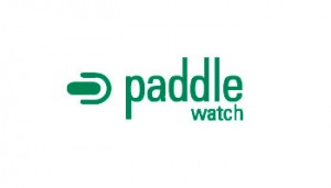 paddlewatch