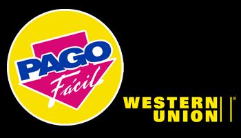 Caballito Shopping Western Union Pago Facil